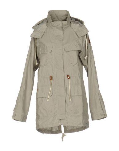 Куртка COLUMBIA 41690417IO