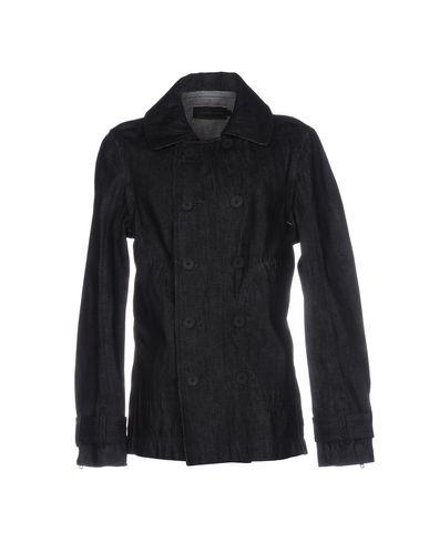 Легкое пальто CALVIN KLEIN JEANS 41690421IT