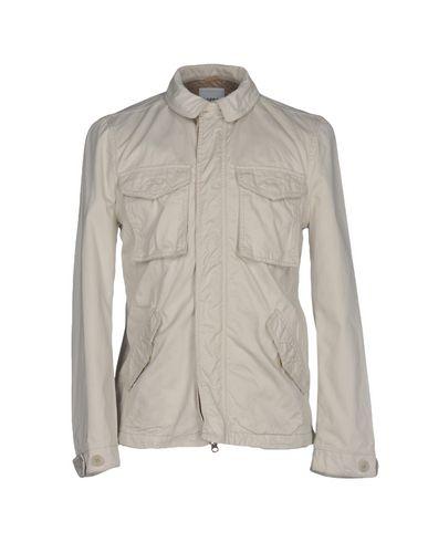 Куртка ASPESI 41690424JF