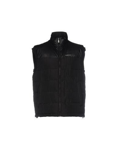 Куртка VERSACE JEANS 41690444FQ