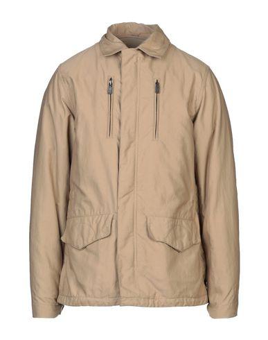 Куртка ASPESI 41690460HJ