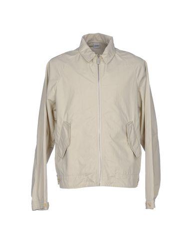 Куртка ASPESI 41690476VM