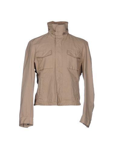 Куртка ASPESI 41690477NO