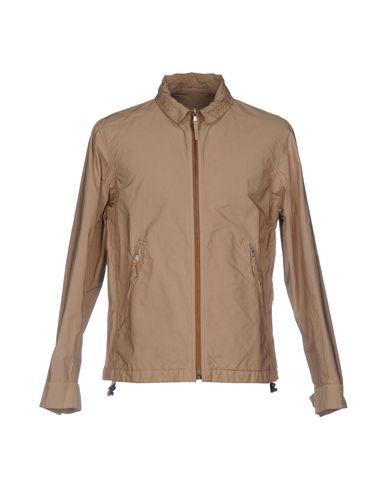 Куртка ASPESI 41690483TV
