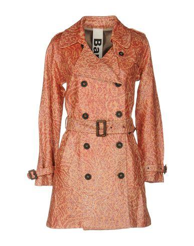 Легкое пальто BARK 41690569OG