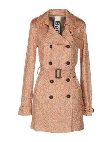 Легкое пальто BARK 41690571LA