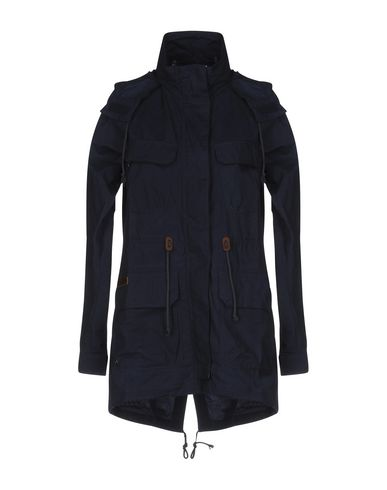 Куртка COLUMBIA 41690598RJ