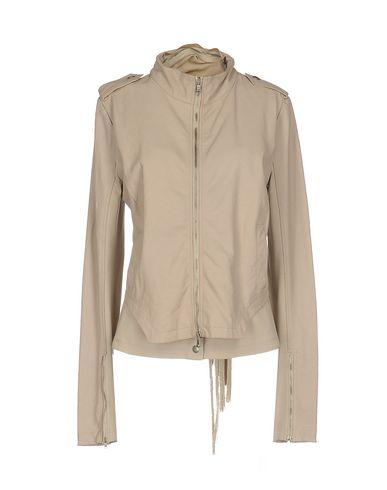 Куртка PATRIZIA PEPE 41690657OV