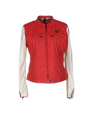 Куртка BLAUER 41690679II