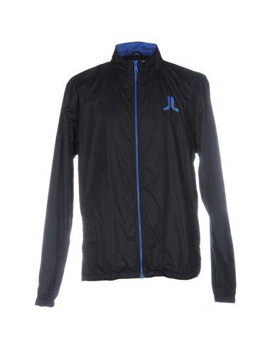 Куртка WESC 41690686MX