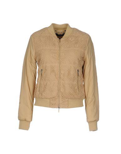 Куртка TWIN-SET SIMONA BARBIERI 41690705XC