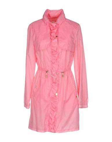 Легкое пальто BLUGIRL FOLIES 41690708SK