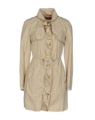 Легкое пальто BLUGIRL FOLIES 41690708XE