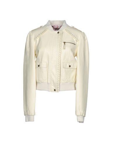 Куртка FRACOMINA 41690723QI