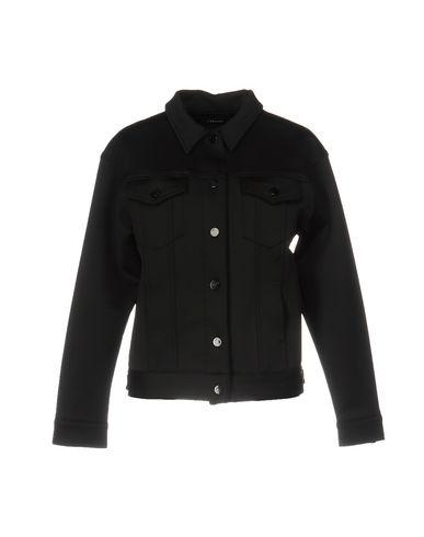 Куртка J BRAND 41690726QG