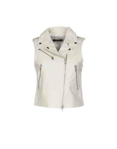 Куртка TWIN-SET SIMONA BARBIERI 41690765LK