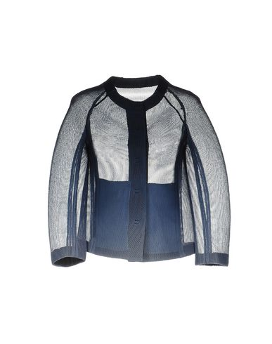 Куртка ARMANI COLLEZIONI 41690816EX