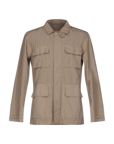 Куртка ASPESI 41690822RN