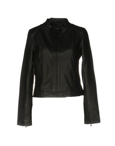 Куртка SELECTED FEMME 41690852OC