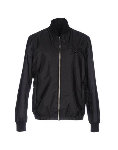 Куртка PRADA 41690872WG