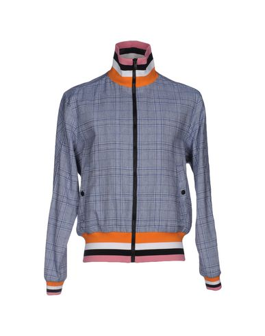 Куртка MSGM 41690953MQ