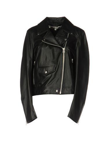 Куртка MCQ ALEXANDER MCQUEEN 41690963SH