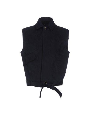 Куртка MSGM 41690984JG