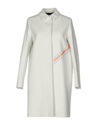 Пальто MSGM 41691021ST