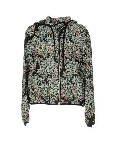Куртка MSGM 41691033DU