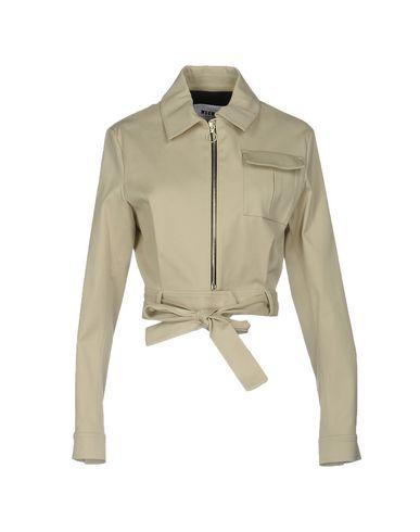 Куртка MSGM 41691051ME