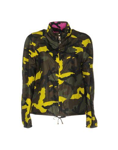 Куртка VALENTINO 41691078XT