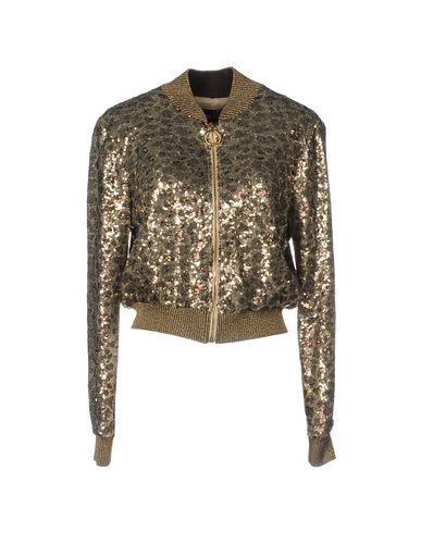 Куртка LOVE MOSCHINO 41691097UB