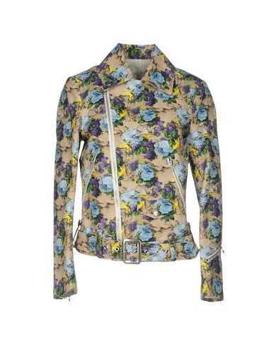 Куртка MSGM 41691113CV
