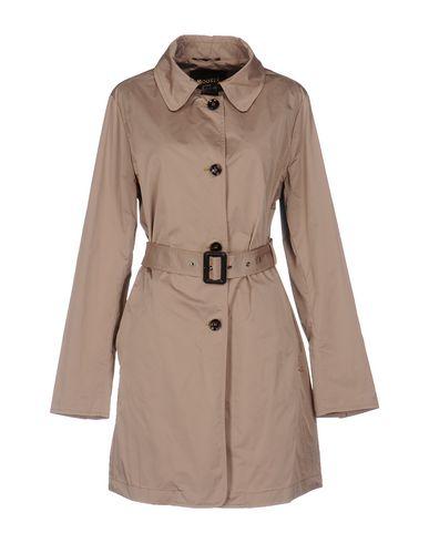 Легкое пальто MOORER 41691122CH