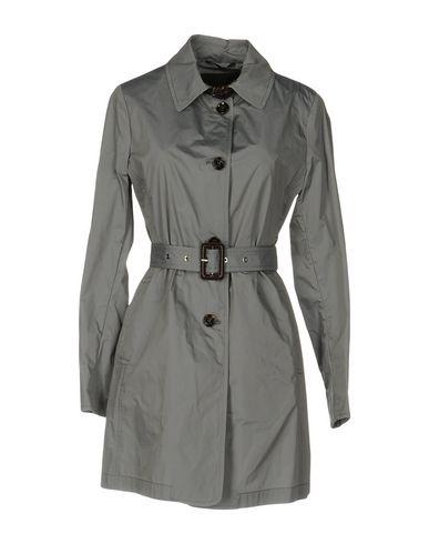 Легкое пальто MOORER 41691122OW