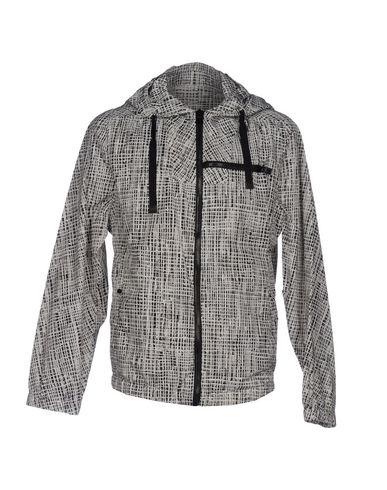 Куртка BALENCIAGA 41691132JT