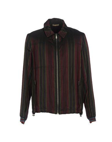 Куртка BOTTEGA VENETA 41691143TE