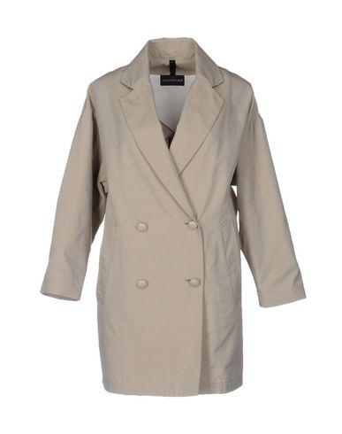 Легкое пальто AQUARAMA 41691177HU