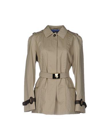 Легкое пальто FAY 41691185PG