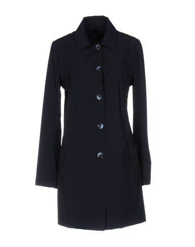 Легкое пальто AQUARAMA 41691186JH