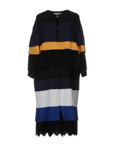 Пальто MSGM 41691222KN