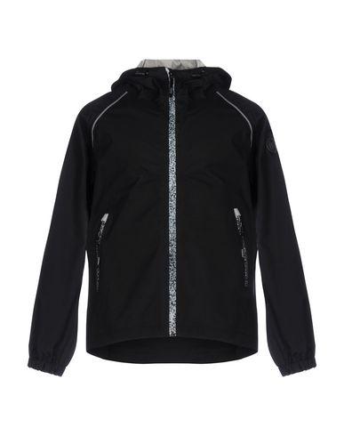 Куртка KENZO 41691240BM