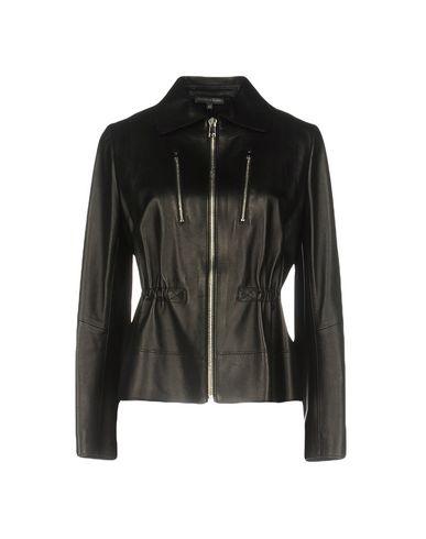 Куртка ALEXANDER MCQUEEN 41691292LI