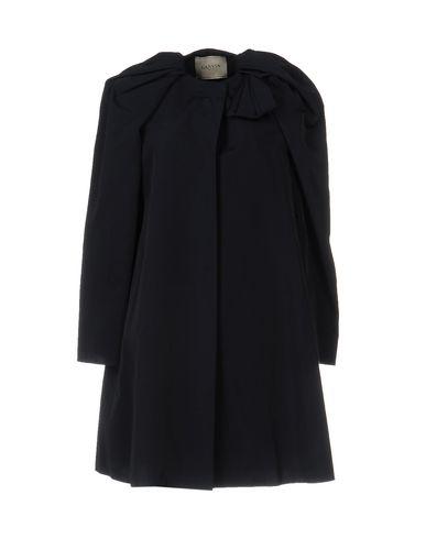 Легкое пальто LANVIN 41691293ER