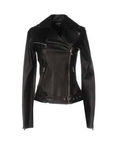 Куртка JITROIS 41691328VQ