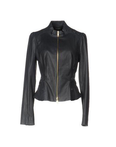 Куртка JITROIS 41691331DM