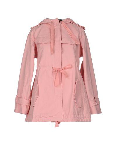 Куртка SONIA BY SONIA RYKIEL 41691350FN