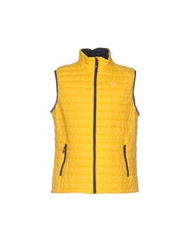 Куртка NORTH SAILS 41691360RP