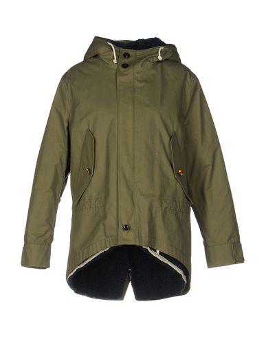 Куртка (+) PEOPLE 41691409HI