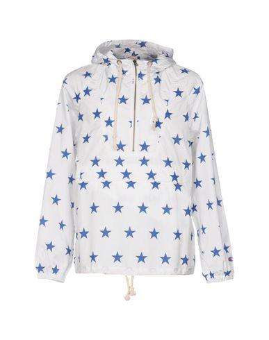 Куртка CHAMPION 41691491MH